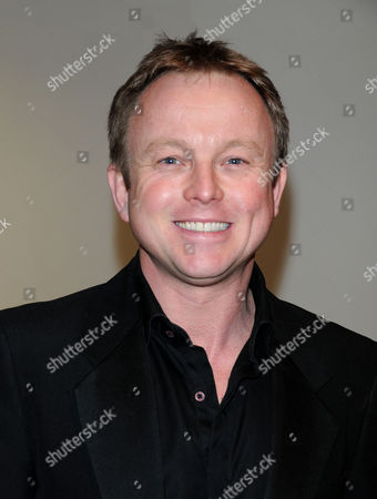 National Television Awards Arrivals at the 02 Arena Greenwich Sam Callis