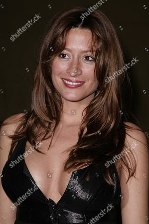 52nd Times Bfi London Film Festival Gala Afterparty For 'W' at 1 Whitehall Rebecca Loos
