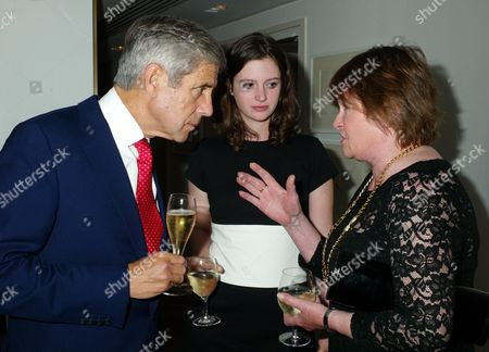 Editorial picture of My Last Duchess, Book Launch Party - 01 Sep 2010