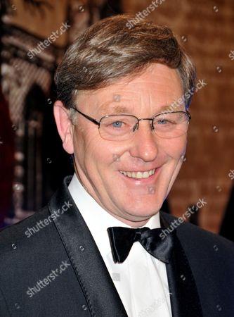 Editorial photo of Specsavers Crime Thriller Awards at the Ballroom, Grosvenor House Hotel, Park Lane - 21 Oct 2009