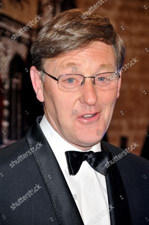 Editorial picture of Specsavers Crime Thriller Awards at the Ballroom, Grosvenor House Hotel, Park Lane - 21 Oct 2009