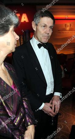 The 2008 Costa Book Awards at the Intercontinental Hotel Hamilton Place London Matthew Parris