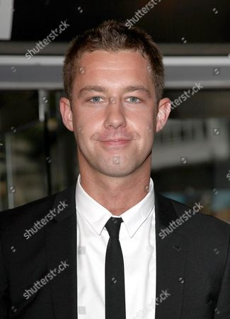 Uk Premiere of 'Transformers 2 Revenge of the Fallen' at the Odeon Leicester Square Philip Taylor