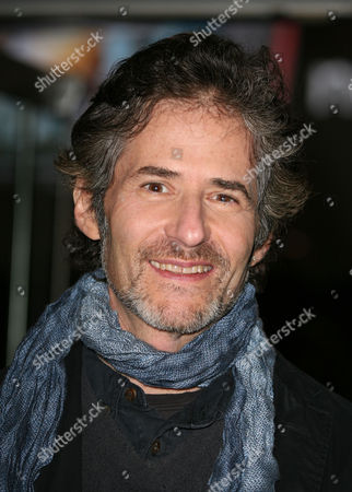 World Premiere For 'Avatar' at the Odeon Leicester Square London James Horner