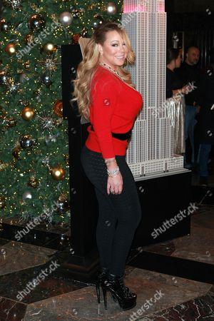 029096934c2054 Mariah Carey Editorial Stock Photo - Stock Image | Shutterstock