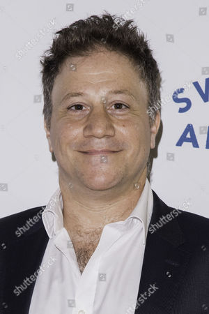 London, England, 23rd July 2016: Producer, Joe Oppenheimer Attends the 'swallows and Amazons' Multimedia Vip Screening at Picturehouse Central, London On the 23rd July 2016