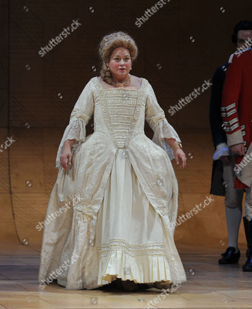 The Madness of King George 111 Press Night at the Apollo Theatre Shaftesbury Avenue and Afterparty at Bar Rhumba Shaftesbury Avenue London Beatie Edney