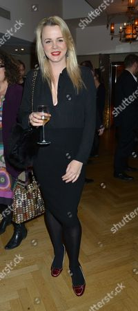 Great British Spelt Recipes Launch at the Athenaeum Hotel Piccadilly London Sophie Michell