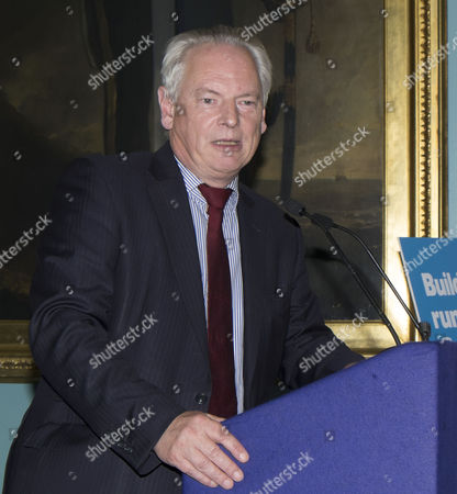 Guido Fawkes 10th Anniversary Dinner at the Iod Pall Mall Mayfair London Francis Maude Mp