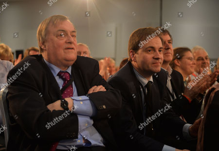 Editorial photo of Labour Party Special Conference at the Excel Centre Docklands East London