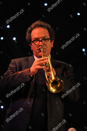 Macmillan Cancer Support Parliamentary Palace of Varieties at the Ballroom of the Park Lane Hotel Piccadilly London Lord Glasman