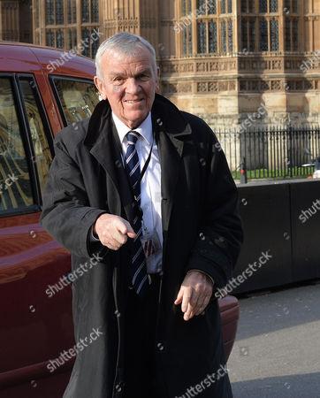 Scenes Around Westminster Lord Matthew Evans