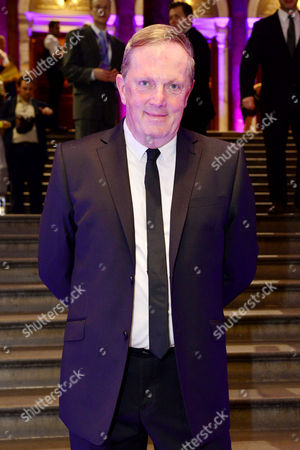 London, England, 15th June 2016: Don Gallagher Attends Aladdin Press Night Afterparty at the National Gallery, 15th June 2016