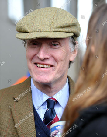 The Festival at Cheltenham Gold Cup Day Friday Stevie Winwood