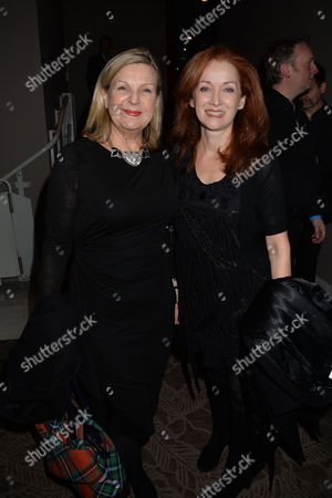 12 Angry Men Press Night at Garrick Theatre Charing Cross Road and After Party at the Waldorf Hilton Hotel Aldwych London & Kim Thomson