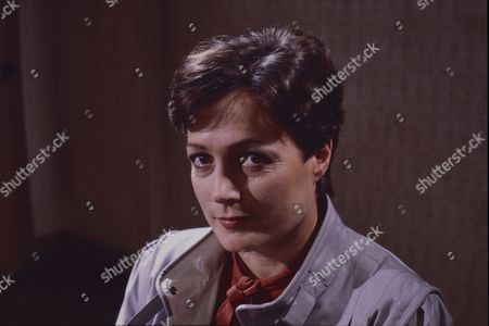 Stock Image of Dorothy Vernon (as Mrs Walters)