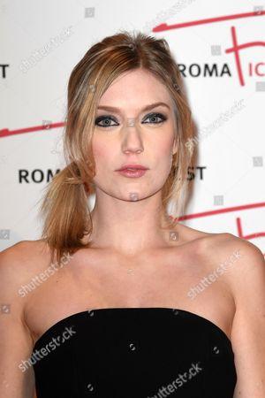 Robyn Addison
