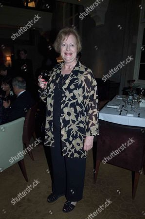 Josephine Tewson Stock Pictures Editorial Images And Stock Photos Shutterstock Josephine tewson is a 81 year old british actress. https www shutterstock com editorial search josephine tewson