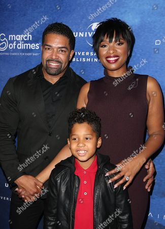 Editorial image of March of Dimes Celebration of Babies, Los Angeles, USA - 09 Dec 2016