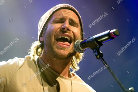 Stock Image of Canaan Smith