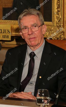 Jean-Pierre Sauvage