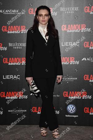Miriam Dalmazio
