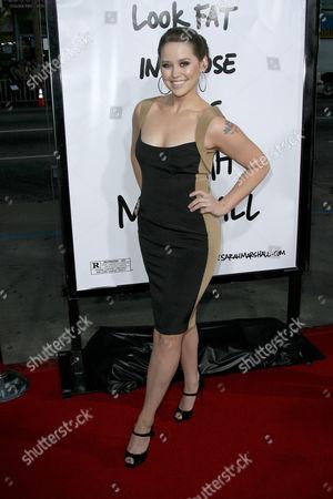 Jane Carrey
