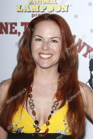 Lisa Cash