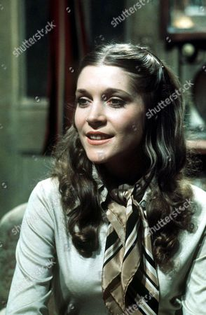 'Rising Damp'  TV - 1977 - Judy Buxton