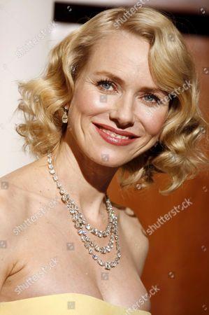 Editorial photo of Usa Academy Awards - Feb 2007