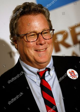 Us Actor John Heard Arrives For the Film Premiere of 'The Great Debaters' in Los Angeles California Usa 11 December 2007 'The Great Debaters' is a True Story Based On a Group of Students From a Modest Black College in East Texas Who Become an Elite Debate Team