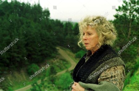 'A Dinner of Herbs'  TV - 2000 - Billie Whitelaw