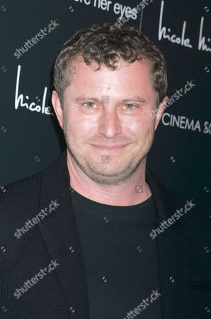Director Vadim Perelman
