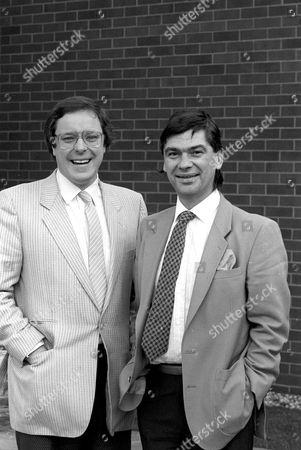 'Countdown'  TV - 1986 - Richard Meade, John Meade.