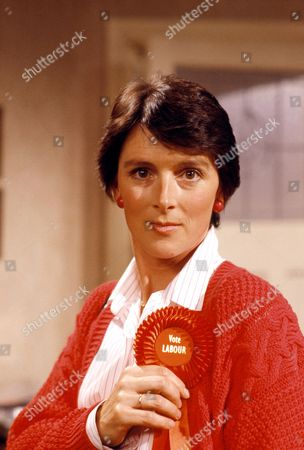 'Home to Roost'   TV Susan Jameson