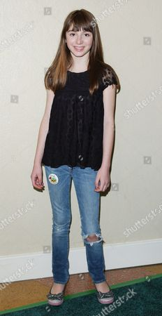 Stock Picture of Jasmine Jessica Anthony