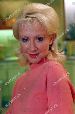 'My Parents are Aliens'   TV Barbara Durkin