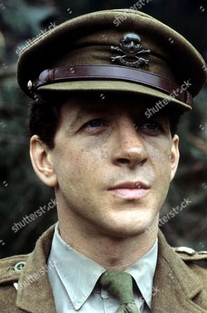 'The Spoils of War'   TV Alan Hunter