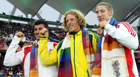 Editorial photo of India Commonwealth Games 2010 - Oct 2010