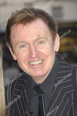 Michael McCartney