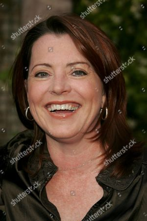 Stock Image of Kathleen Madigan