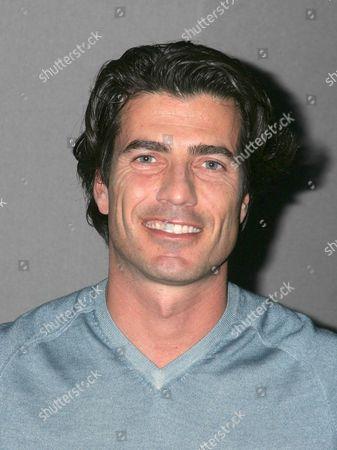 Stock Photo of Rene Fris