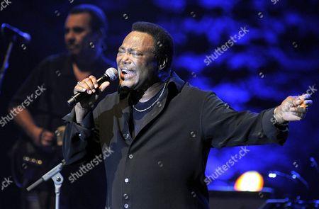 Editorial photo of Lebanon Music - Jul 2011