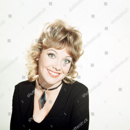 'Carry On at Your Convenience'   Film Jacki Piper