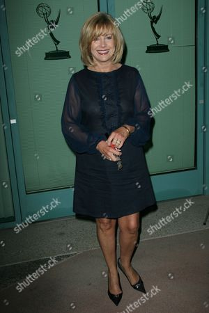 Stock Picture of Catherine Hicks