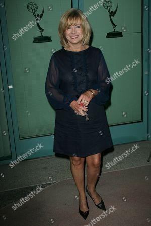 Stock Photo of Catherine Hicks