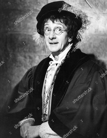 'Carry On Henry'   Film Charles Hawtrey
