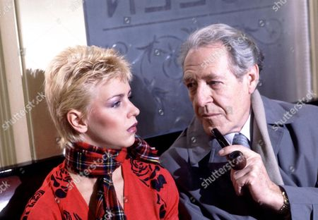 Plays for Pleasure, 'Cupid's Dart'  TV - 1981 - Leslie Ash, Robin Bailey.