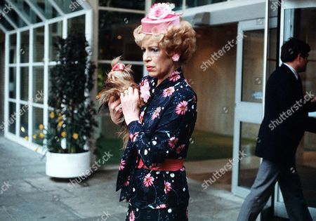 'George and Mildred'  Film - 1980 - Yootha Joyce