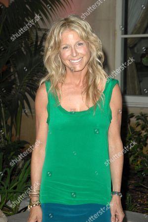 Tracy Ross